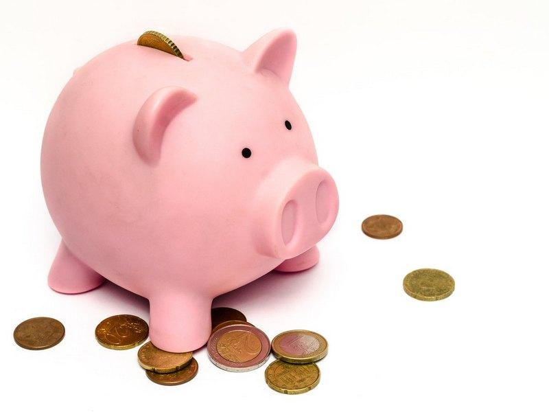 Ulga na kasę online będzie mniejsza niż zakładano